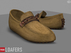 Ca loafer shoes 12
