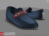Ca loafer shoes 2