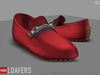 Ca loafer shoes 3