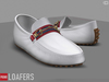 Ca loafer shoes 4
