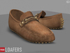 Ca loafer shoes 5