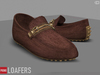 Ca loafer shoes 6