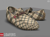 Ca loafer shoes 7