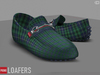 Ca loafer shoes 8