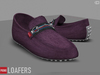 Ca loafer shoes 10