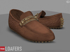 Ca loafer shoes 11