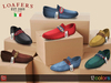 Ca loafer shoes 13