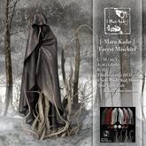 {-Maru Kado-} Forest Mischief
