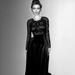 Thalia Heckroth - Nisha gown (MAITREYA) FATPACK
