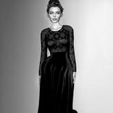 Thalia Heckroth - DEMO Nisha gown (MAITREYA)