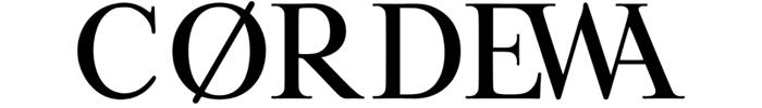 Logo%20cordewa%202021 700x139