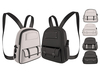 Poserz - Teleport and Follower Mesh Backpack