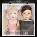 {Bebe} Youth Ayla Bento Head 2.0