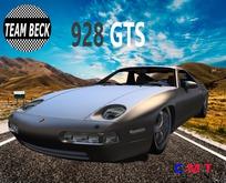 [TB] 928 GTS
