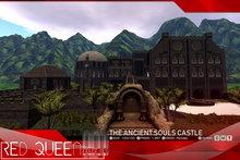 【ⓇⓆ】The Ancient Souls (Castle)