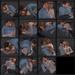06 cudblnktimagehud kisses
