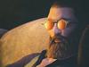 Machinist glasses 700x525