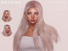 bonbon - althea hair (naturals)