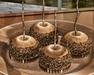Aphrodite - Fall - Caramelized Apples Platter