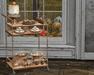 Aphrodite - Fall - Glazed Delights Platter