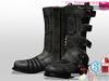 MI970001 Men's Elsionore Boots FITMESH