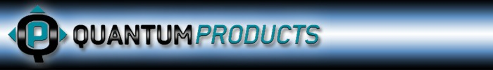 Quantum products marketplace banner