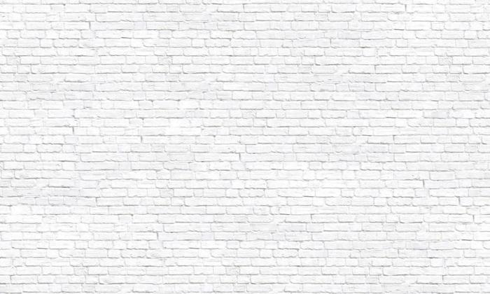 Second Life Marketplace Seamless White Brick Wall Texture Full Perm