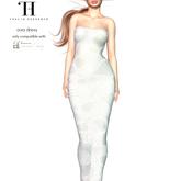 Thalia Heckroth - Ava Dress (MAITREYA) AIR