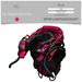 :::SOLE::: SA - Backpack LB3 (PINK)