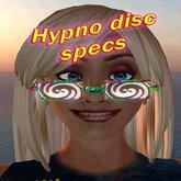 Hypno-Disc Produktinformationen