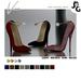 ::SG:: Vina Shoes - BELLEZA