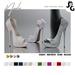::SG:: Noele Shoes - BELLEZA