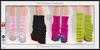 [HC] Dayton Legwarmer Boots Fat Pack for Slink, Belleza, Maitreya, eBody, Signature & Tonic