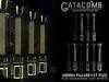 Catacomb - Aurora Pillars - Fat Pack