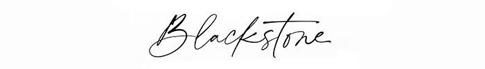 Blackstone   banner mkt