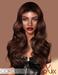 Doux   cordelia hairstyle vendor picture
