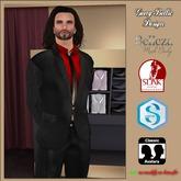 Chris Suit  D4