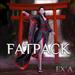 * EXiA * Rui Kimono FATPACK