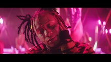 Trippie Redd ~ Love Me More {Full song + Dance}