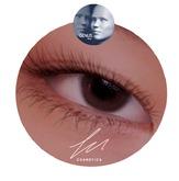 [Lu Cosmetics] Sol Eyes - Choco - Genus
