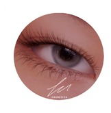 [Lu Cosmetics] Sol Eyes - Gris
