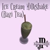 Milkshake (Bazi) [G&S]