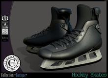 *.* Ice skate-Men -C3