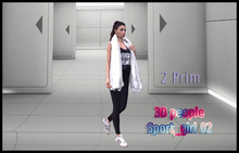 MESH PEOPLE - YO_V.Sport_girl 02