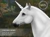 REIN - TeeglePet Unicorn Horn PONY
