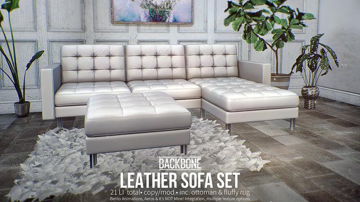 [Image: BackBone_Leather_Sofa_Set.jpg?1573945968]