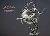 Art Studio.FULL PERM\\ Artemis Statue