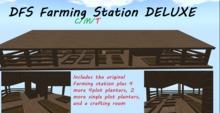 ((Pi.D&D)) DFS Farming Station Delux
