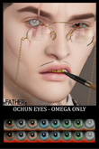 +FATHER+ - Ochun Eyes - OMEGA ONLY