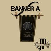 Banner A [G&S]